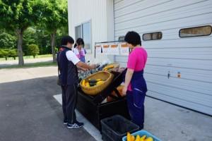 野菜販売3